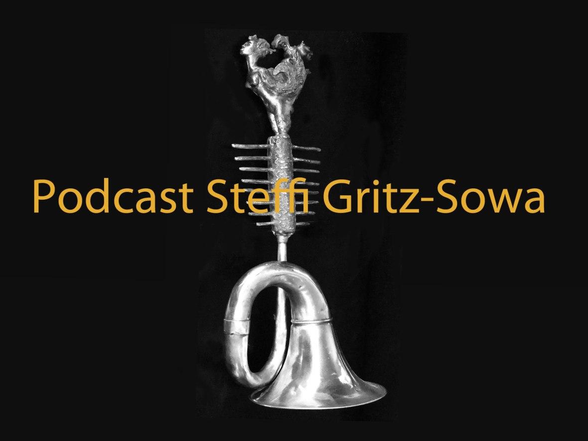 podcast-SgS